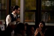 Wedding_Photographers_Lago_Ottawa-41