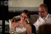 Wedding_Photographers_Lago_Ottawa-43