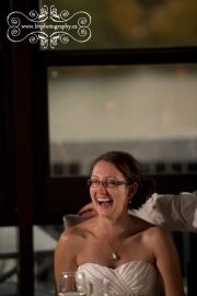 Wedding_Photographers_Lago_Ottawa-44