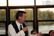 Wedding_Photographers_Lago_Ottawa-45