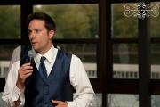 Wedding_Photographers_Lago_Ottawa-46