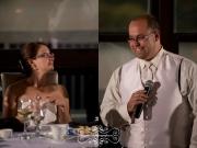 Wedding_Photographers_Lago_Ottawa-48