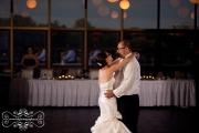 Wedding_Photographers_Lago_Ottawa-49