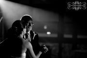 Wedding_Photographers_Lago_Ottawa-50