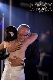Wedding_Photographers_Lago_Ottawa-51