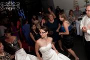 Wedding_Photographers_Lago_Ottawa-53