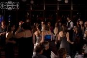 Wedding_Photographers_Lago_Ottawa-54