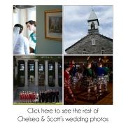 Tudor_Hall_Wedding_Venue_Ottawa_University-01