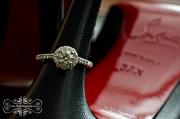 Tudor_Hall_Wedding_Venue_Ottawa_University-03