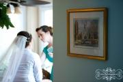 Tudor_Hall_Wedding_Venue_Ottawa_University-04
