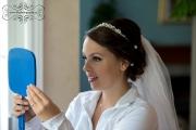 Tudor_Hall_Wedding_Venue_Ottawa_University-05