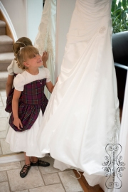 Tudor_Hall_Wedding_Venue_Ottawa_University-07