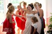 Tudor_Hall_Wedding_Venue_Ottawa_University-08