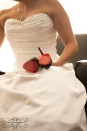 Tudor_Hall_Wedding_Venue_Ottawa_University-09