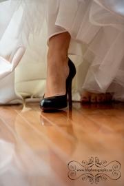 Tudor_Hall_Wedding_Venue_Ottawa_University-10