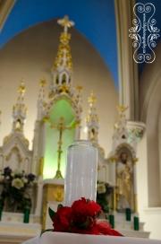 Tudor_Hall_Wedding_Venue_Ottawa_University-15