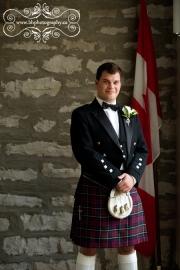 Tudor_Hall_Wedding_Venue_Ottawa_University-16