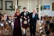 Tudor_Hall_Wedding_Venue_Ottawa_University-17