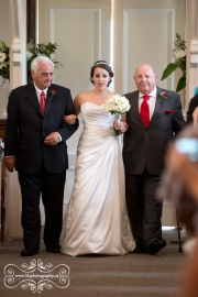 Tudor_Hall_Wedding_Venue_Ottawa_University-19