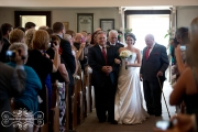 Tudor_Hall_Wedding_Venue_Ottawa_University-21