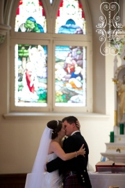 Tudor_Hall_Wedding_Venue_Ottawa_University-27