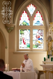 Tudor_Hall_Wedding_Venue_Ottawa_University-28
