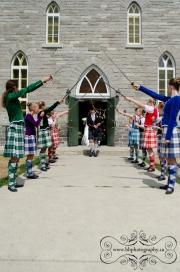 Tudor_Hall_Wedding_Venue_Ottawa_University-31