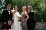 Tudor_Hall_Wedding_Venue_Ottawa_University-34