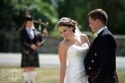 Tudor_Hall_Wedding_Venue_Ottawa_University-35