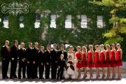 Tudor_Hall_Wedding_Venue_Ottawa_University-36