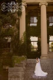 Tudor_Hall_Wedding_Venue_Ottawa_University-37