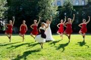 Tudor_Hall_Wedding_Venue_Ottawa_University-41