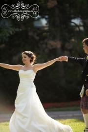 Tudor_Hall_Wedding_Venue_Ottawa_University-43