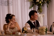 Tudor_Hall_Wedding_Venue_Ottawa_University-49