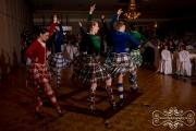 Tudor_Hall_Wedding_Venue_Ottawa_University-50