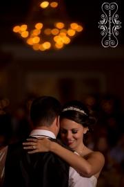 Tudor_Hall_Wedding_Venue_Ottawa_University-52