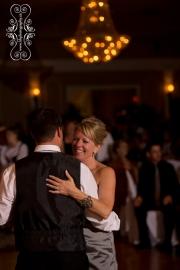 Tudor_Hall_Wedding_Venue_Ottawa_University-57