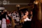 Tudor_Hall_Wedding_Venue_Ottawa_University-58