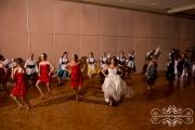 Tudor_Hall_Wedding_Venue_Ottawa_University-59