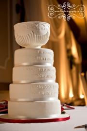 Tudor_Hall_Wedding_Venue_Ottawa_University-60