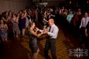 Tudor_Hall_Wedding_Venue_Ottawa_University-61