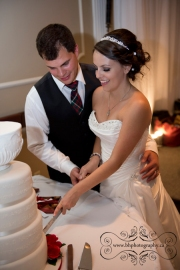 Tudor_Hall_Wedding_Venue_Ottawa_University-64
