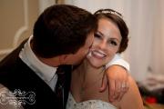 Tudor_Hall_Wedding_Venue_Ottawa_University-66