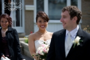 Toronto_Distillery_District_Wedding_Photograph-17