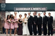 Toronto_Distillery_District_Wedding_Photograph-19