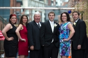 Toronto_Distillery_District_Wedding_Photograph-23