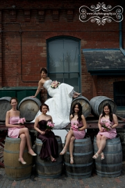 Toronto_Distillery_District_Wedding_Photograph-27