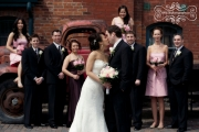 Toronto_Distillery_District_Wedding_Photograph-29