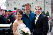 Toronto_Distillery_District_Wedding_Photograph-30