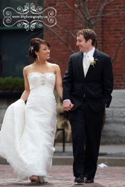 Toronto_Distillery_District_Wedding_Photograph-31